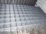 Armavimo betonavimo tinklas (vnt.)