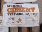 Cementas Baltarusiškas