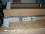 OSB TG4 15mm (m2)